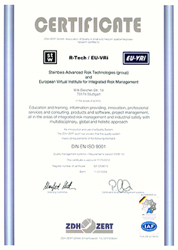 Hse officer experience certificate sample choice image hse officer experience certificate sample choice image hse officer experience certificate sample image collections experience certificate yadclub Choice Image